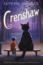 Crenshaw ebook by