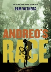 Andreo's Race ebook by Pam Withers
