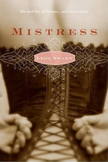 Mistress ebook by Leda Swann