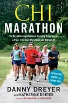 Chi Marathon ebook by Danny Dreyer,Katherine Dreyer