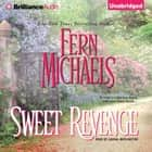 Sweet Revenge audiobook by
