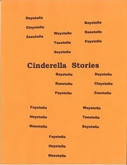 Faystella ebook by Story Time Stories That Rhyme