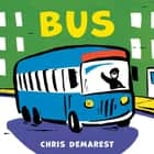 Bus ebook by Chris Demarest