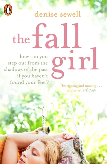 The Fall Girl eBook by Denise Sewell