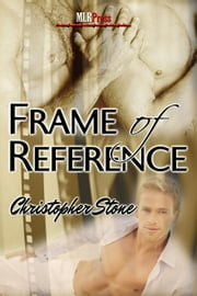 Frame of Reference ebook by Christopher Stone