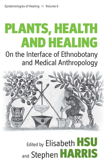anthropology of healing Every christian healthcare professional practices from assumptions, with a framework for understanding what it means to be a person, how wounding and brokenness occur, and how healing and restoration occur for many, their assumptions are implicit, guiding perceptions and actions without being.