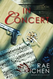 In Concert ebook by Rae Richen