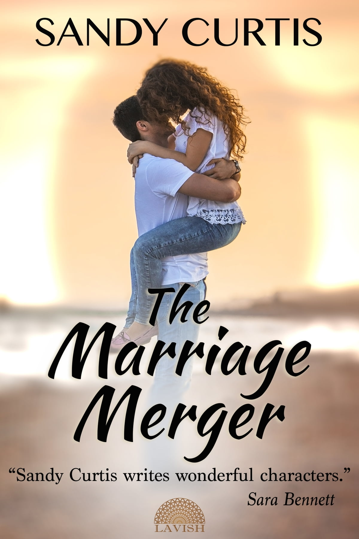 The marriage merger ebook by sandy curtis 9781310495328 the marriage merger ebook by sandy curtis 9781310495328 rakuten kobo fandeluxe Ebook collections
