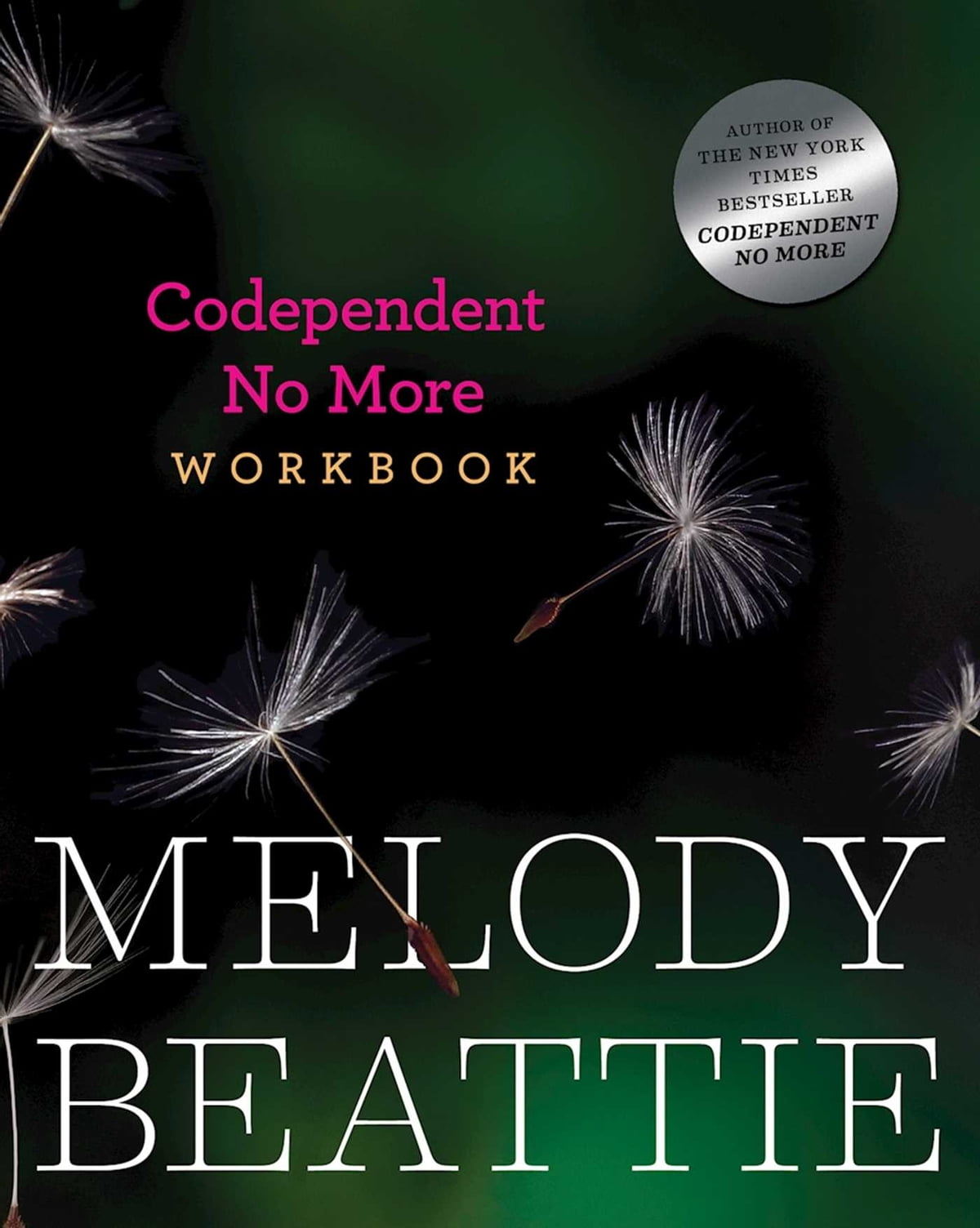 Workbooks codependency workbook free : Codependent No More Workbook eBook by Melody Beattie ...