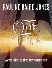 Out of Time eBook par Pauline Baird Jones