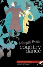 Turf or stone ebook by margiad evans 9781908069283 rakuten kobo country dance ebook by margiad evans fandeluxe Epub