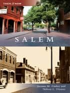 Salem ebook by Jerome M. Curley,Nelson L. Dionne