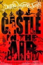Castle in the Air ebook by