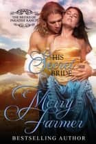 His Secret Bride ebook by Merry Farmer