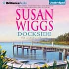 Dockside audiobook by