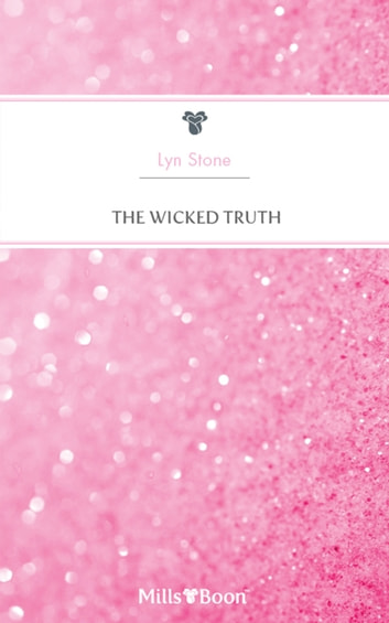 The Wicked Truth ebook by Lyn Stone