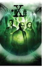 X-Files Classics Vol. 3 ebook by Anderson,Kevin J.; Rozum,John; Purcell,Gordon; Allard,Charles; Rubinstein,Josef; Shearon,Sam