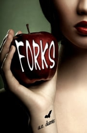Forks ebook by A.E. Davis