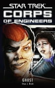 Star Trek: Corps of Engineers: Ghost