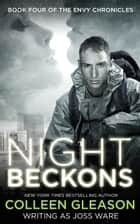 Night Beckons ebook by