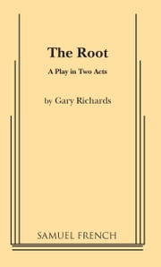 The Root ebook by Gary Richards
