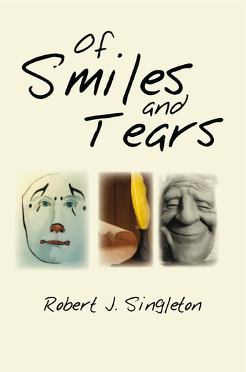 Of Smiles and Tears ebook by Glen Wilson
