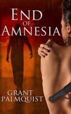 End of Amnesia: A Short Story ebook by Grant Palmquist