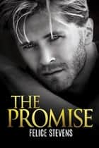 The Promise ebook by Felice Stevens