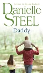 Daddy ebook by Danielle Steel