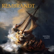 Rembrandt ebook by Sandra  Forty