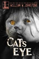 Cat's Eye ebook by