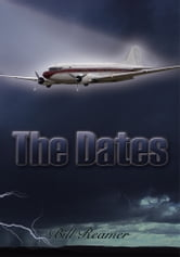 The Dates ebook by Bill Reamer