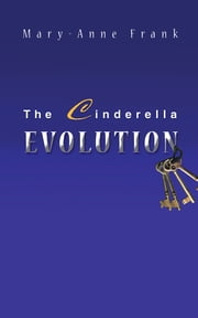The Cinderella Evolution ebook by Mary-Anne Frank