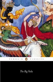 The Rig Veda ebook by Wendy Doniger