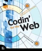 Codin' for the Web ebook by Charles Wyke-Smith