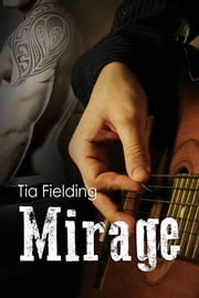 Mirage ebook by Tia Fielding