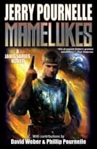 Mamelukes ebook by Jerry Pournelle, David Weber, Phillip Pournelle