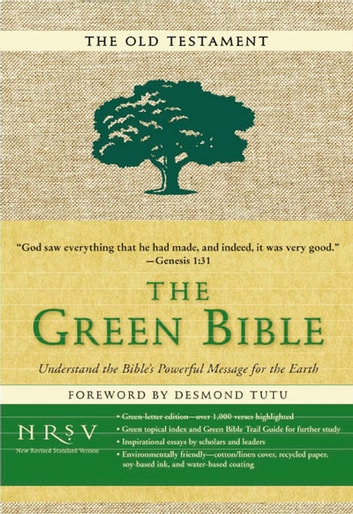Nrsv green bible old testament ebook ebook by zondervan nrsv green bible old testament ebook ebook by zondervan fandeluxe Choice Image