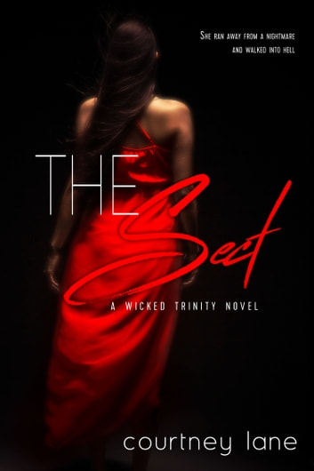 The Sect ebook by Courtney Lane