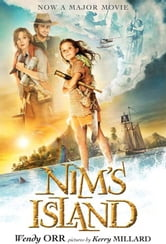Nim's Island ebook by Wendy Orr