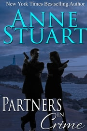 Partners In Crime ebook by Anne Stuart