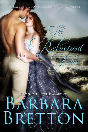 The Reluctant Bride ebook by Barbara Bretton