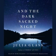 And the Dark Sacred Night - A Novel audiobook by Julia Glass