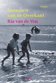 Stemmen van de overkant ebook by Kobo.Web.Store.Products.Fields.ContributorFieldViewModel