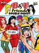 B&V Friends Double Digest #233 ebook by Archie Superstars