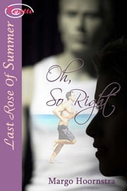 Oh, So Right ebook by Margo Hoornstra