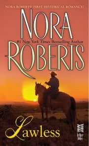 Lawless - (InterMix) ebook by Nora Roberts