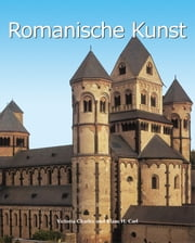 Romanische Kunst ebook by Victoria Charles, Klaus Carl