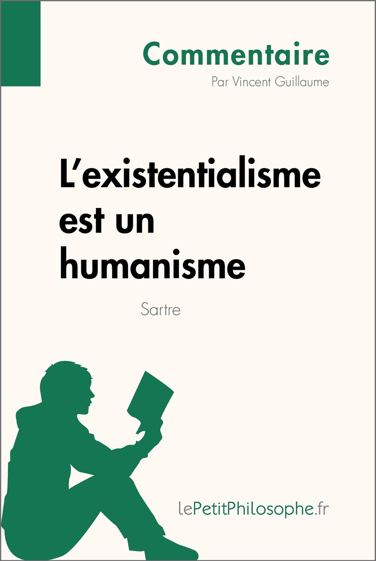 sartre existentialism is a humanism pdf