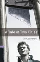 A Tale of Two Cities ebooks by Charles Dickens